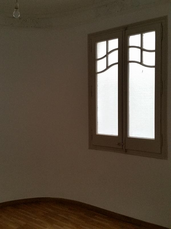 Oficina en alquiler en calle Casanova, Sant Gervasi – Galvany en Barcelona - 302252007