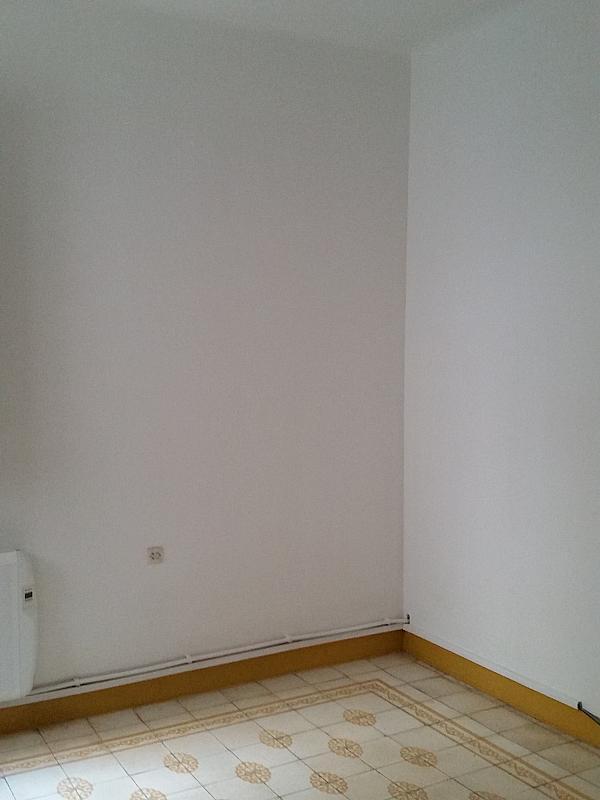 Oficina en alquiler en calle Casanova, Sant Gervasi – Galvany en Barcelona - 302252009