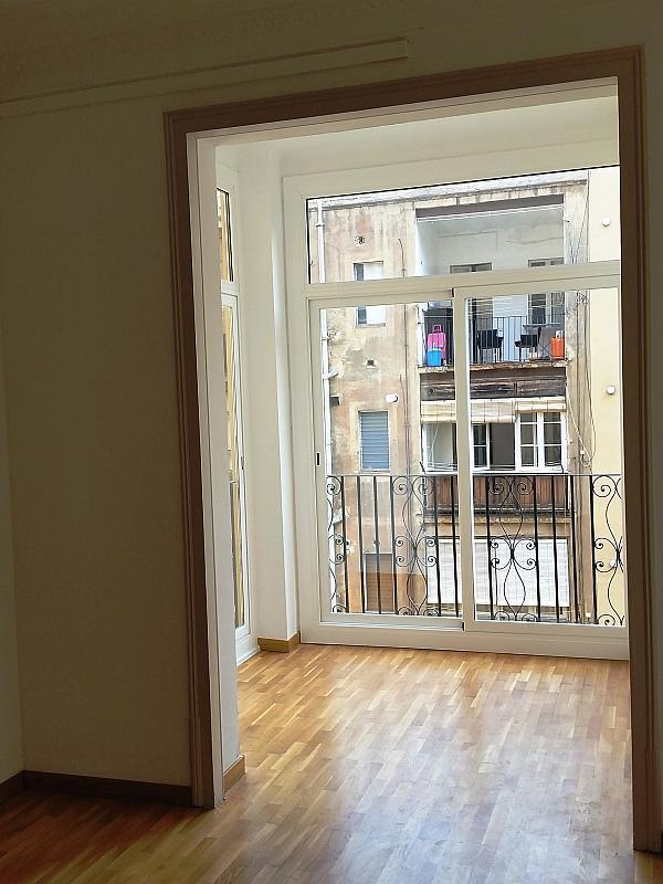 Oficina en alquiler en calle Casanova, Sant Gervasi – Galvany en Barcelona - 302252012