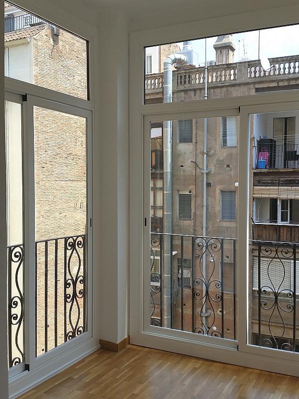 Oficina en alquiler en calle Casanova, Sant Gervasi – Galvany en Barcelona - 302252013