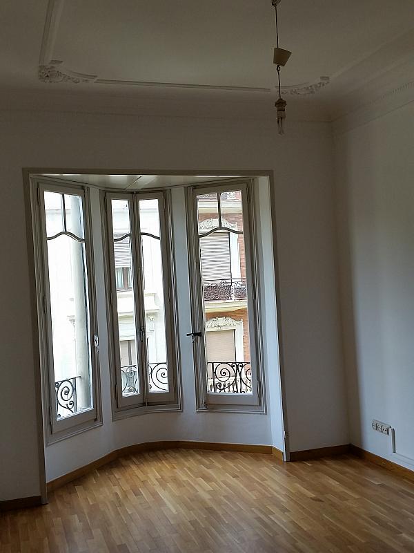 Oficina en alquiler en calle Casanova, Sant Gervasi – Galvany en Barcelona - 302252051