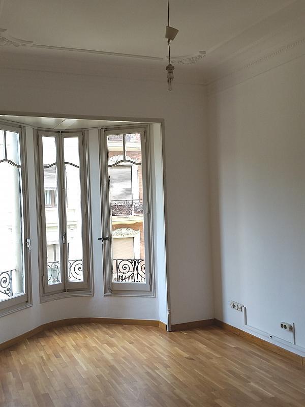 Oficina en alquiler en calle Casanova, Sant Gervasi – Galvany en Barcelona - 302252057