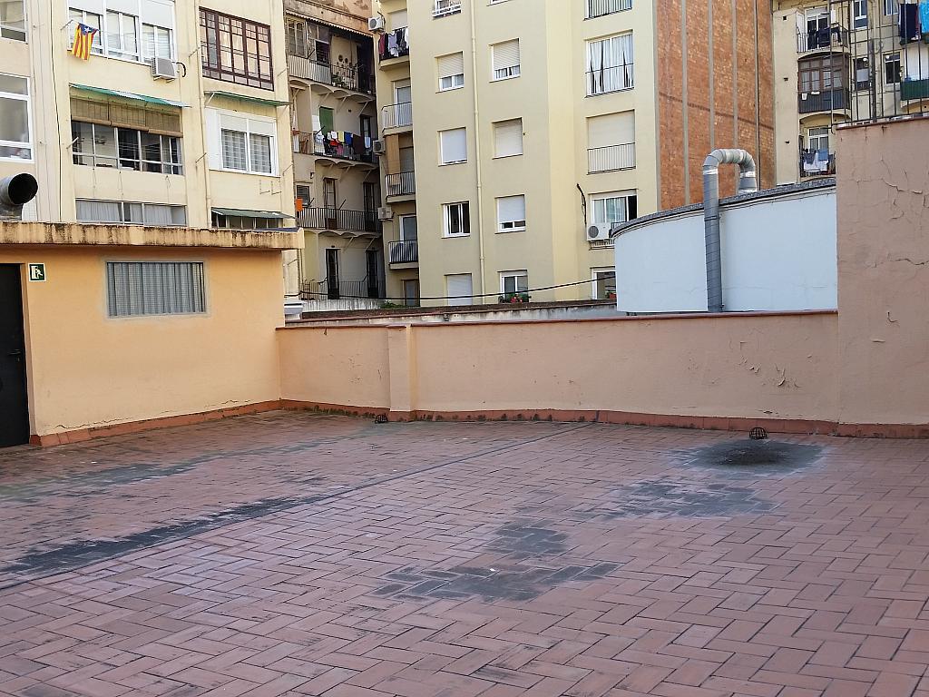 Oficina en alquiler en calle Aragó, Eixample esquerra en Barcelona - 303112944