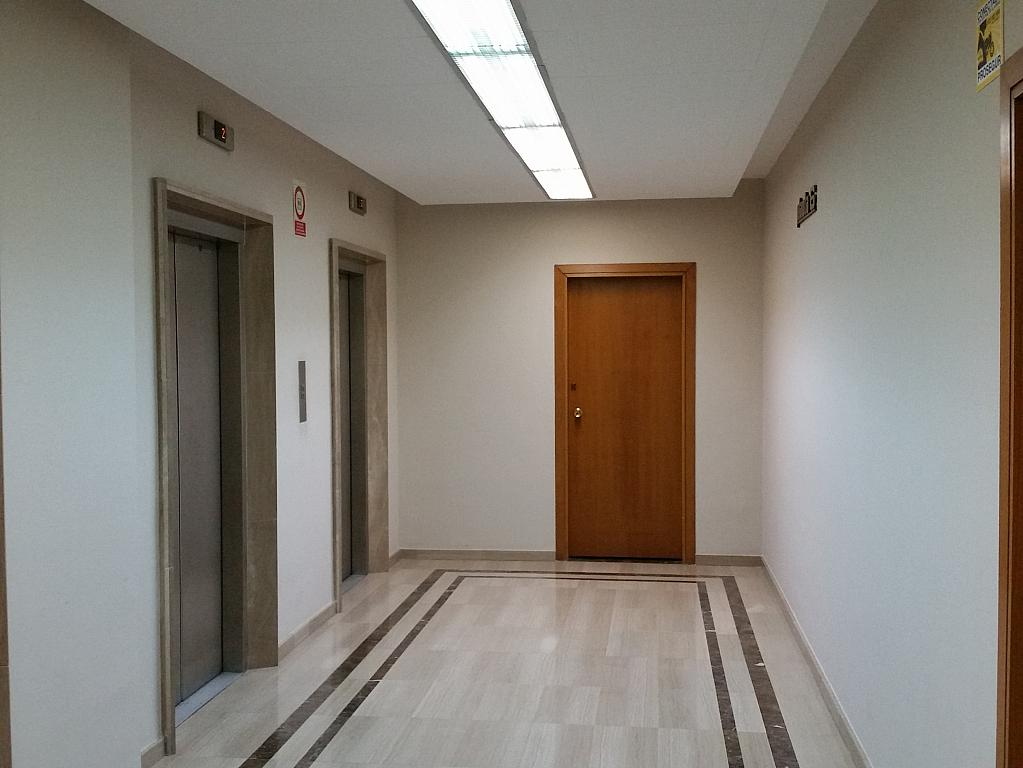 Oficina en alquiler en vía Gran de Les Corts Catalane, Eixample dreta en Barcelona - 303849402