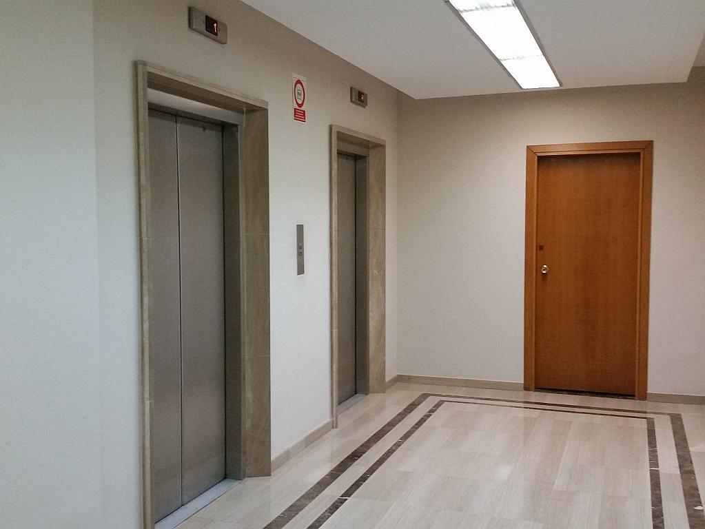Oficina en alquiler en vía Gran de Les Corts Catalane, Eixample dreta en Barcelona - 303849404