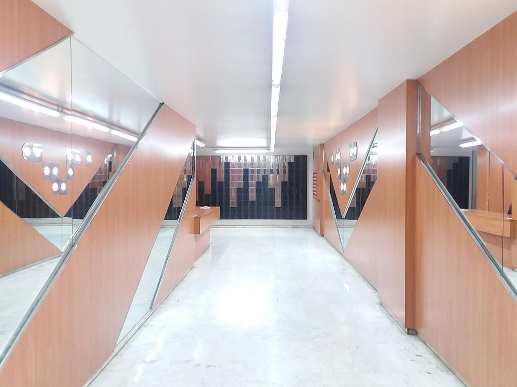 Oficina en alquiler en calle Aragó, Eixample esquerra en Barcelona - 305956525