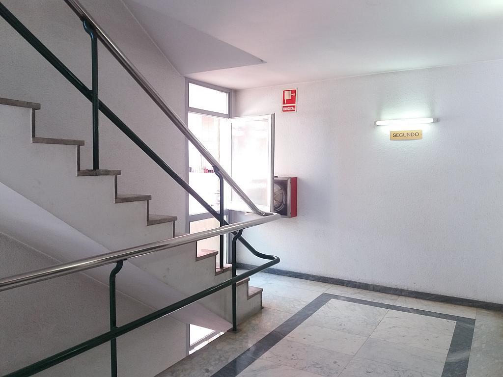 Oficina en alquiler en calle Aragó, Eixample esquerra en Barcelona - 305956530