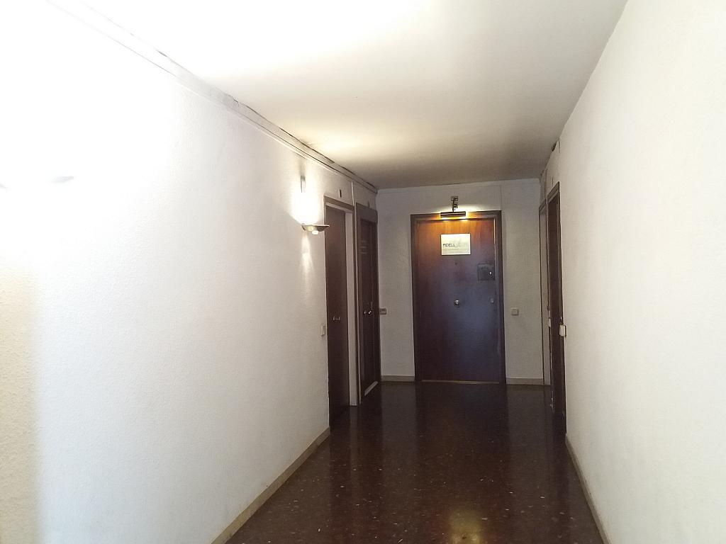 Oficina en alquiler en calle Aragó, Eixample esquerra en Barcelona - 305956531