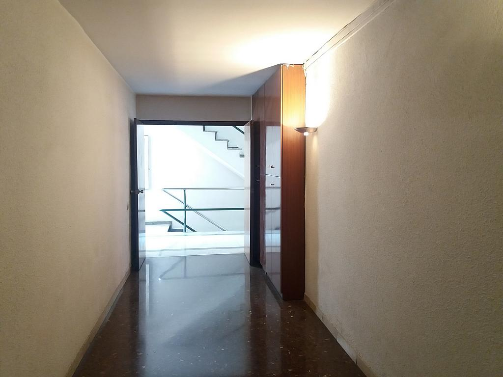Oficina en alquiler en calle Aragó, Eixample esquerra en Barcelona - 305956535