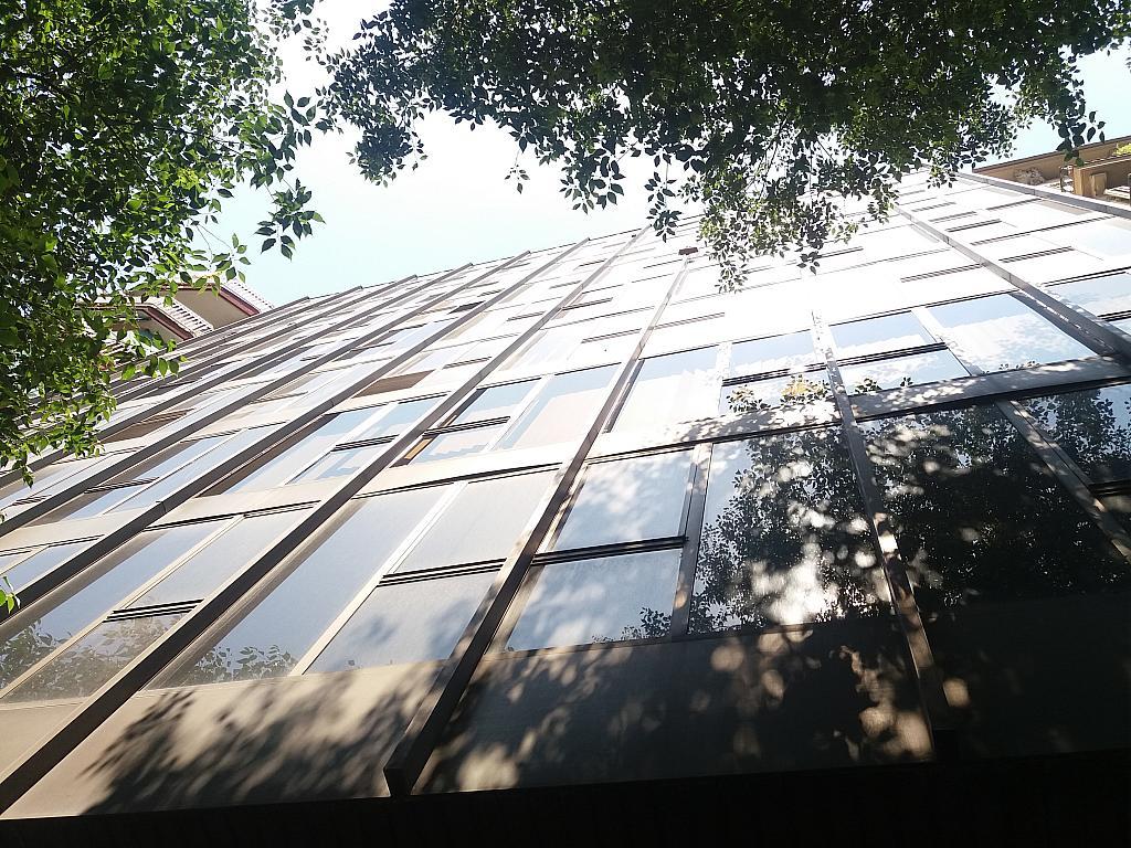 Oficina en alquiler en calle Aragó, Eixample esquerra en Barcelona - 305956550