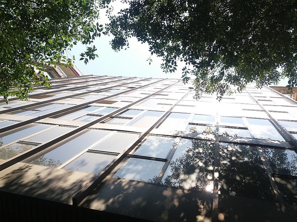 Oficina en alquiler en calle Aragó, Eixample esquerra en Barcelona - 305956555
