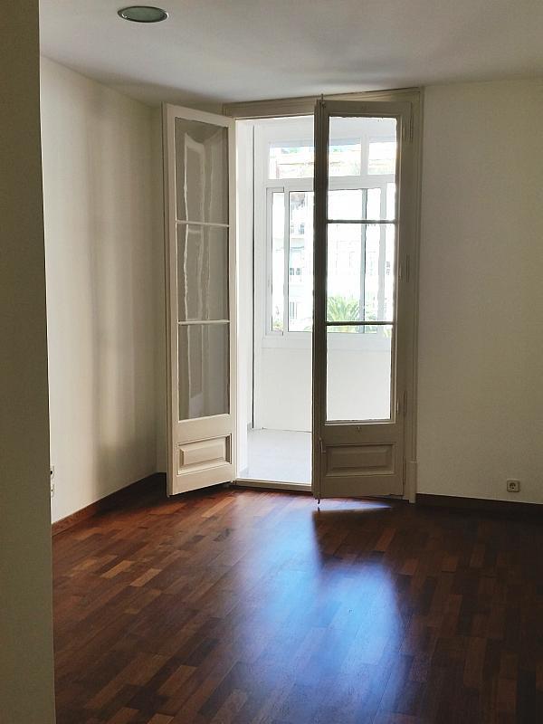 Oficina en alquiler en calle València, Eixample dreta en Barcelona - 349734928