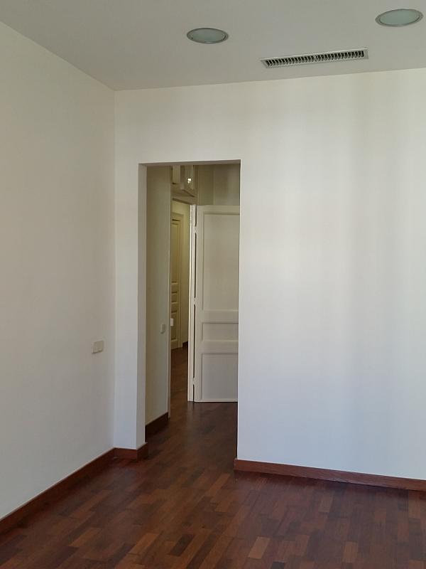 Oficina en alquiler en calle València, Eixample dreta en Barcelona - 349734930