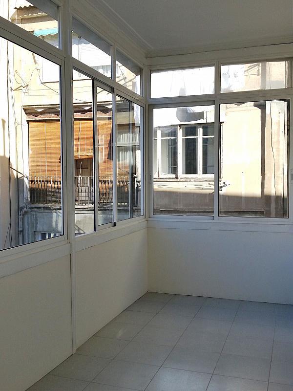 Oficina en alquiler en calle València, Eixample dreta en Barcelona - 349734933