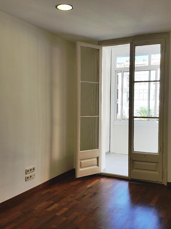 Oficina en alquiler en calle València, Eixample dreta en Barcelona - 349734934