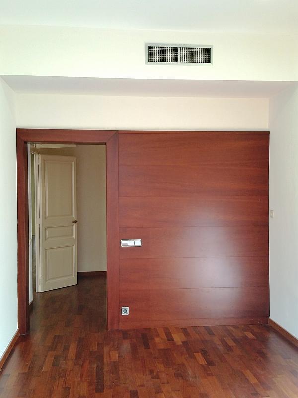 Oficina en alquiler en calle València, Eixample dreta en Barcelona - 349734959