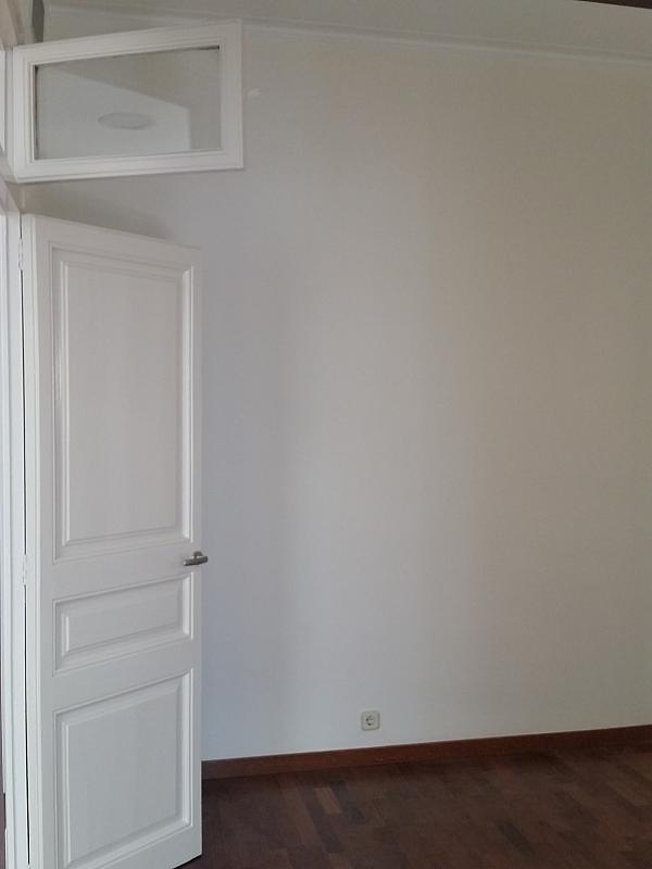 Oficina en alquiler en calle València, Eixample dreta en Barcelona - 349734962