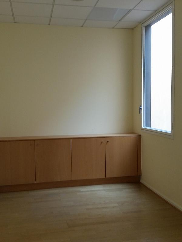 Oficina en alquiler en paseo De Gràcia, Eixample dreta en Barcelona - 323471247