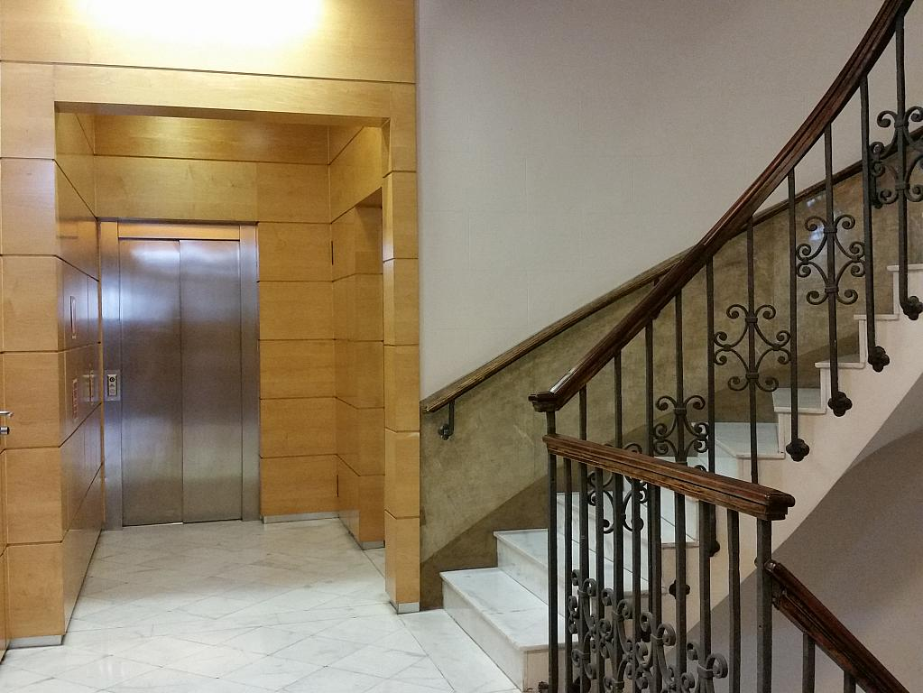 Oficina en alquiler en calle Pau Claris, Eixample dreta en Barcelona - 328035014