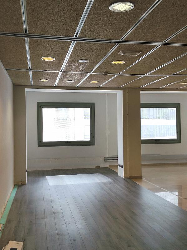 Oficina en alquiler en calle Pau Claris, Eixample dreta en Barcelona - 328035019