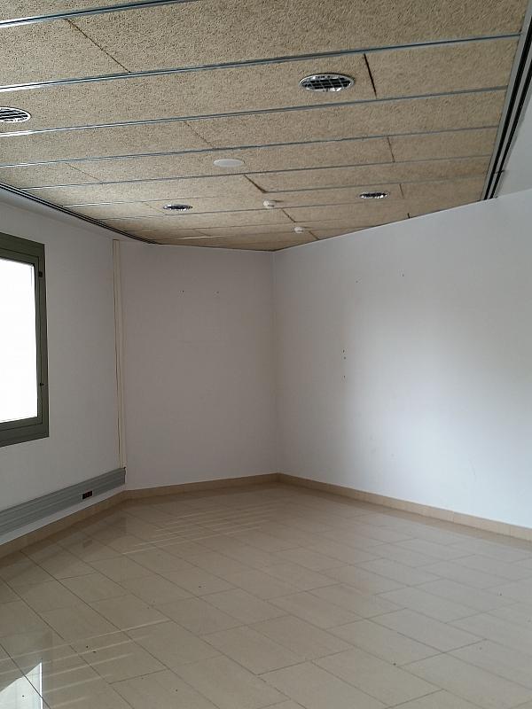 Oficina en alquiler en calle Pau Claris, Eixample dreta en Barcelona - 328035042