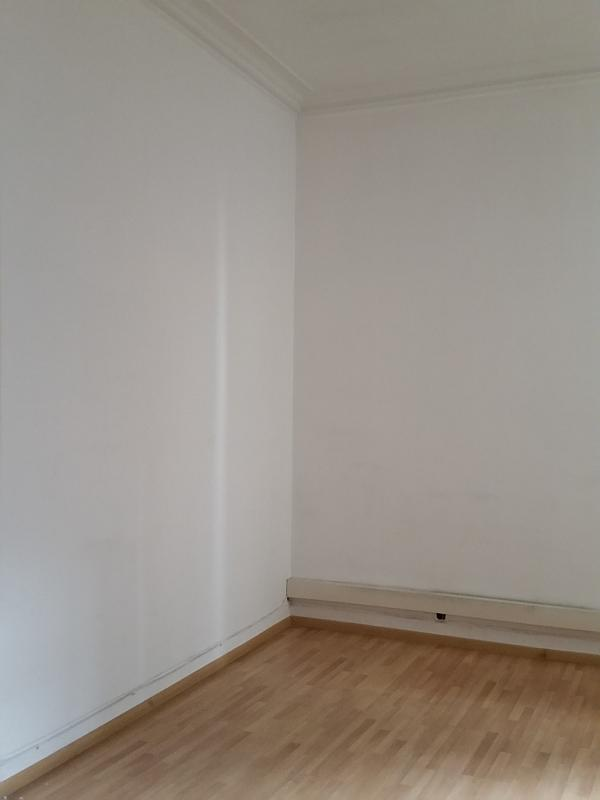 Oficina en alquiler en calle Rosselló, Eixample dreta en Barcelona - 329106166