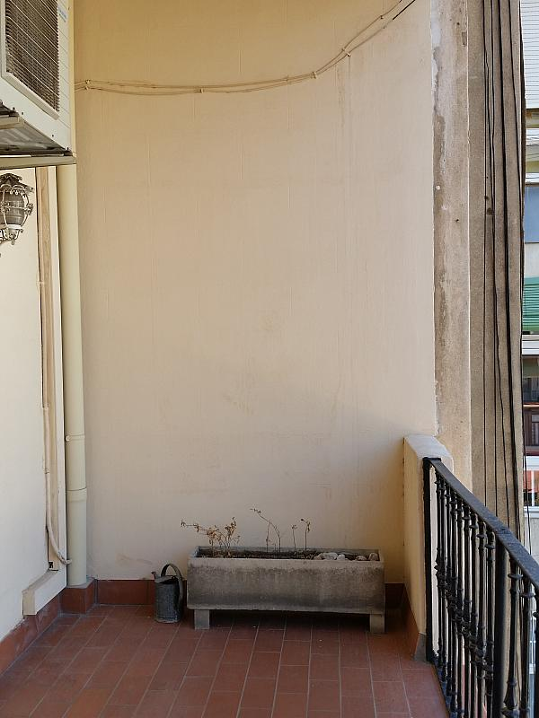 Oficina en alquiler en calle Rosselló, Eixample dreta en Barcelona - 329106172