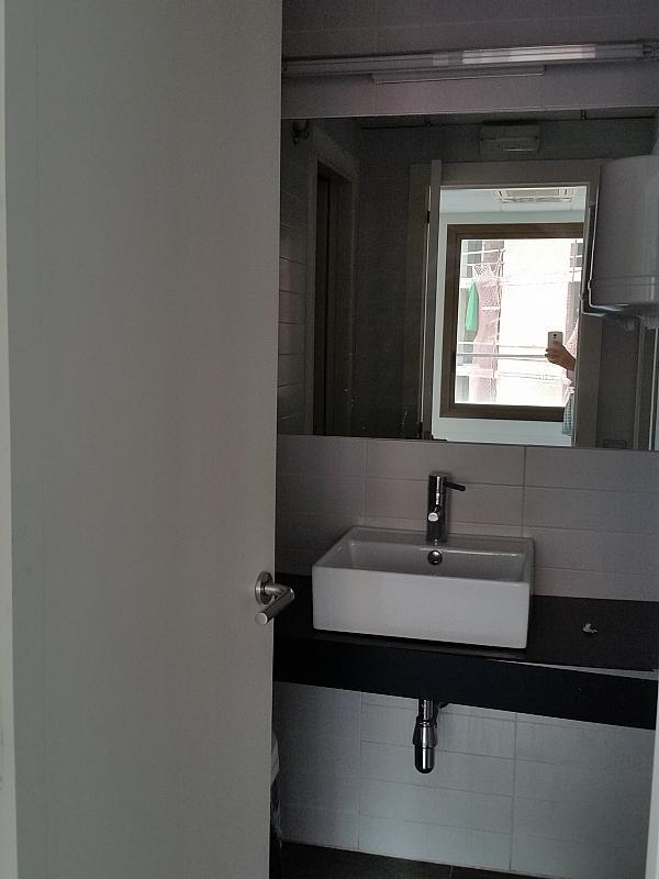 Oficina en alquiler en calle Josep Tarradellas, Eixample esquerra en Barcelona - 330444183