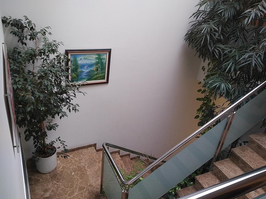 Nave en venta en calle Marina, Sant Boi de Llobregat - 351501385