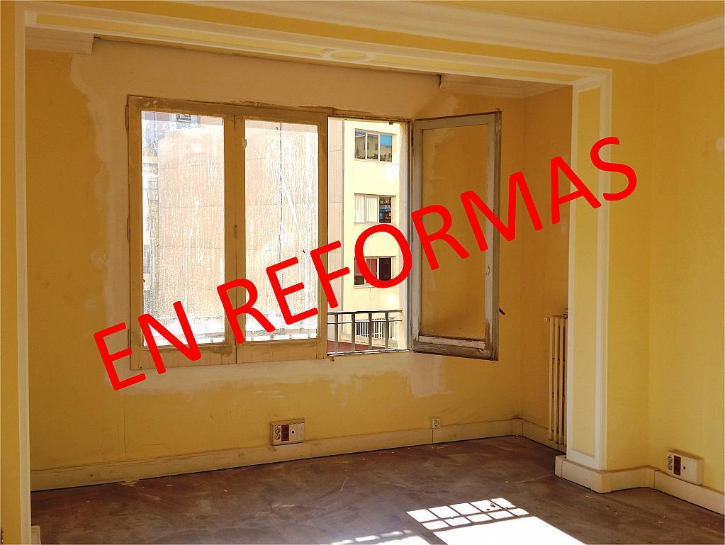 Oficina en alquiler en calle Diagonal, Les corts en Barcelona - 354191549