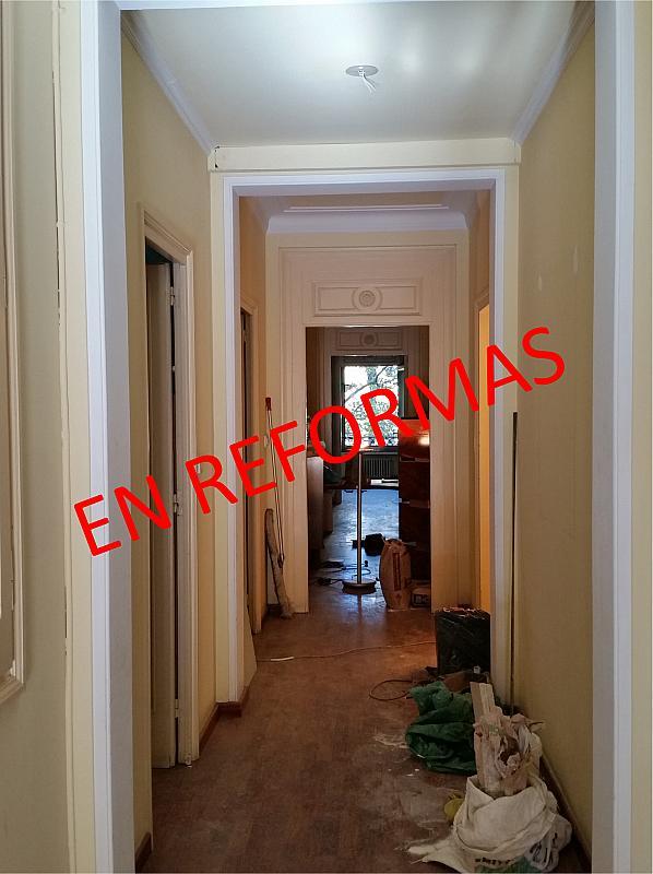 Oficina en alquiler en calle Diagonal, Les corts en Barcelona - 354191555