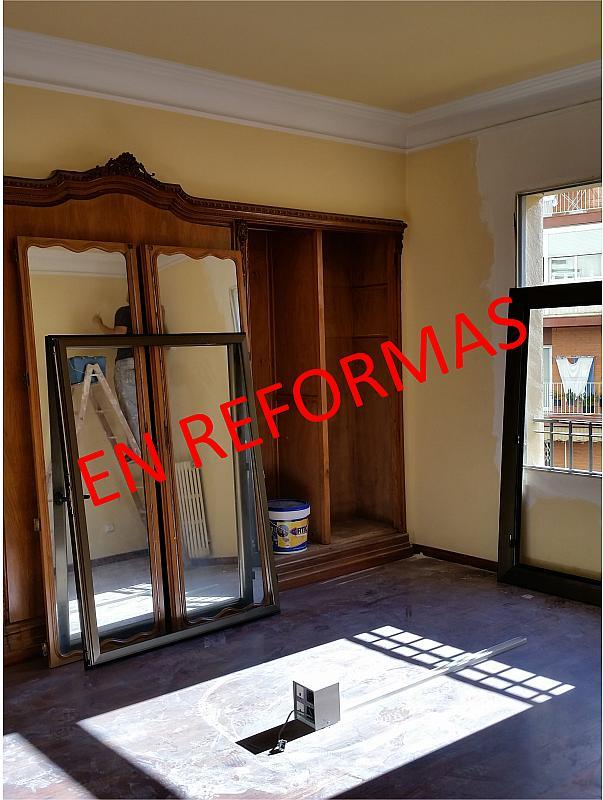 Oficina en alquiler en calle Diagonal, Les corts en Barcelona - 354191558
