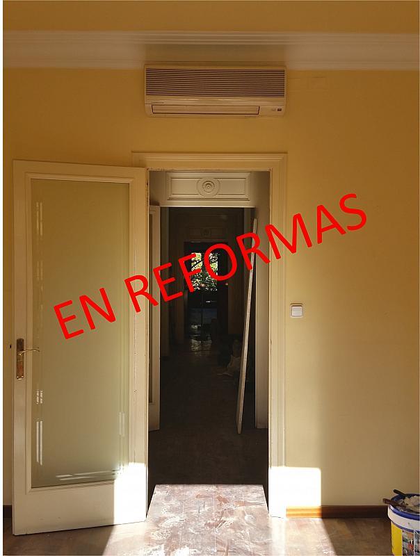 Oficina en alquiler en calle Diagonal, Les corts en Barcelona - 354191560