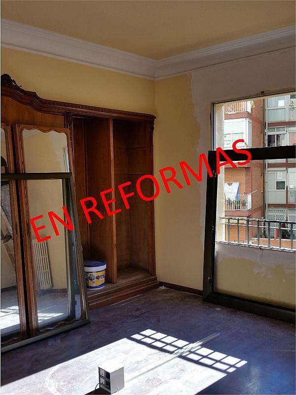 Oficina en alquiler en calle Diagonal, Les corts en Barcelona - 354191562
