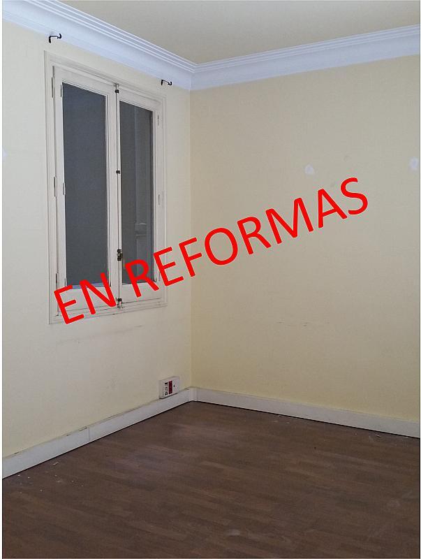 Oficina en alquiler en calle Diagonal, Les corts en Barcelona - 354191563