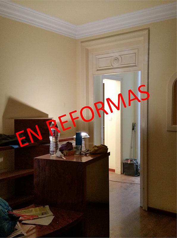 Oficina en alquiler en calle Diagonal, Les corts en Barcelona - 354191565