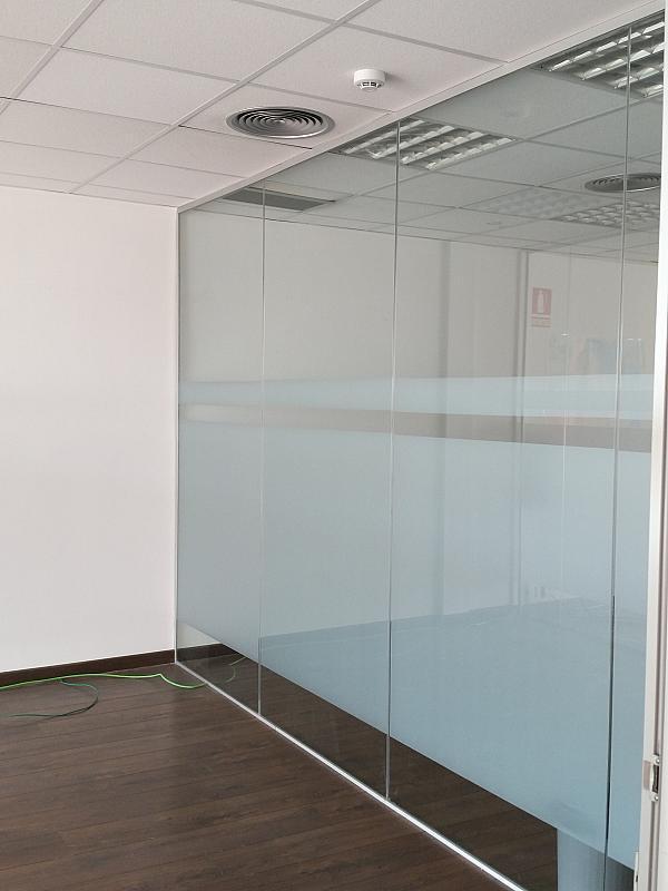 Oficina en alquiler en calle Beethoven, Sant Gervasi – Galvany en Barcelona - 355066970
