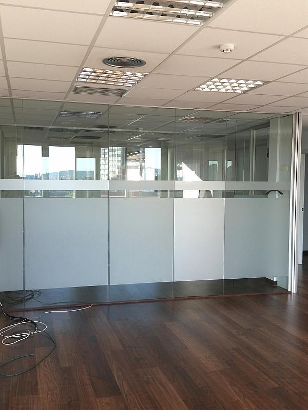 Oficina en alquiler en calle Beethoven, Sant Gervasi – Galvany en Barcelona - 355066978