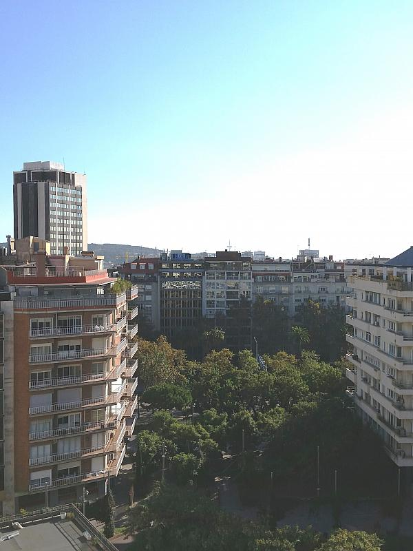 Oficina en alquiler en calle Beethoven, Sant Gervasi – Galvany en Barcelona - 355066981