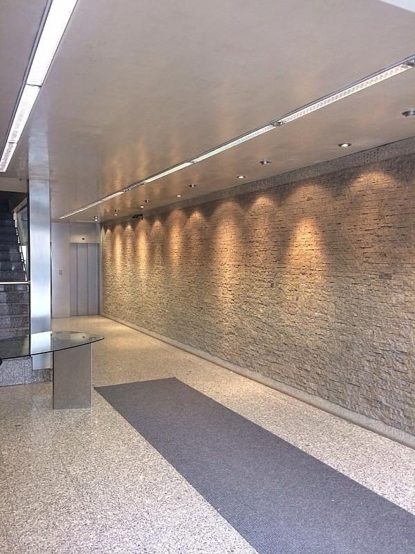 Oficina en alquiler en calle Beethoven, Sant Gervasi – Galvany en Barcelona - 355067018