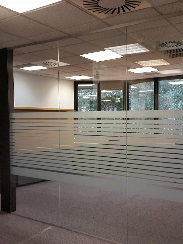 Oficina en alquiler en calle Caravel·la la Niña, Les corts en Barcelona - 355503485