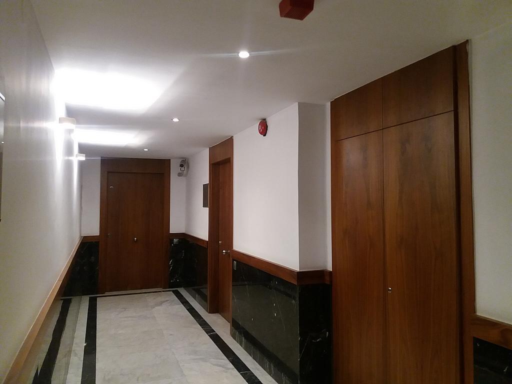 Oficina en alquiler en calle Aragó, Eixample esquerra en Barcelona - 357243110