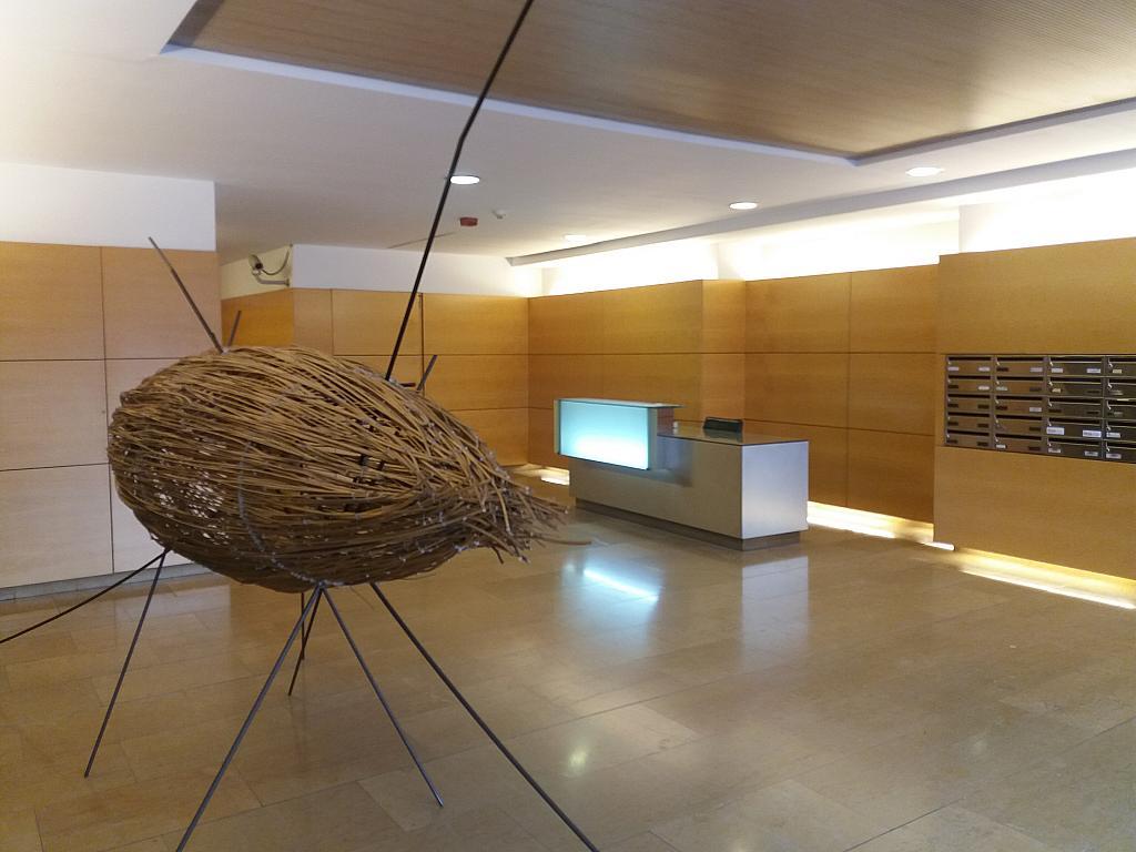 Oficina en alquiler en calle Aragó, Eixample esquerra en Barcelona - 357243131