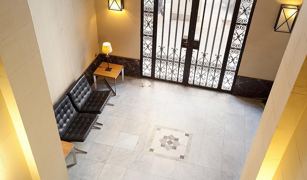Oficina en alquiler en calle Muntaner, Sant Gervasi – Galvany en Barcelona - 363130966