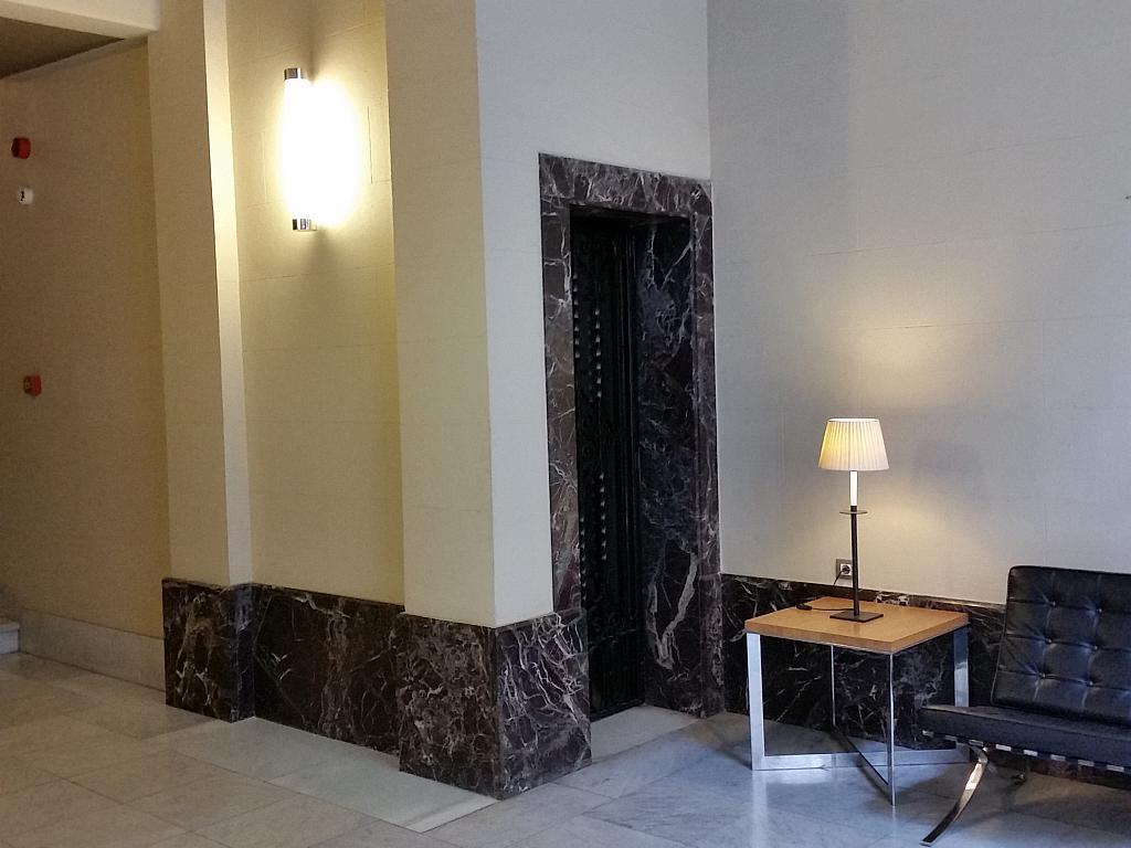 Oficina en alquiler en calle Muntaner, Sant Gervasi – Galvany en Barcelona - 363130975