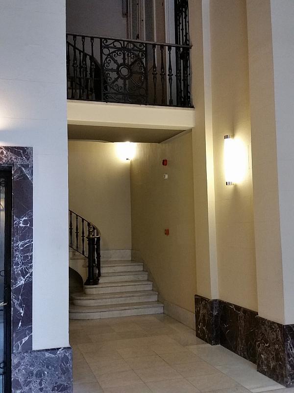 Oficina en alquiler en calle Muntaner, Sant Gervasi – Galvany en Barcelona - 363130976