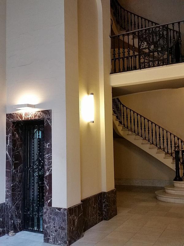 Oficina en alquiler en calle Muntaner, Sant Gervasi – Galvany en Barcelona - 363130978