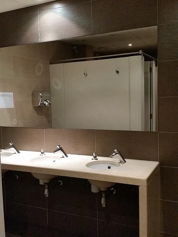 Oficina en alquiler en calle Cerdanyola, Sant Cugat del Vallès - 363131407