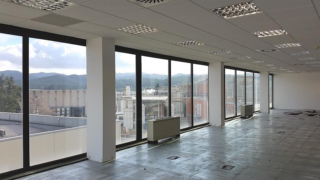 Oficina en alquiler en calle Cerdanyola, Sant Cugat del Vallès - 363131442