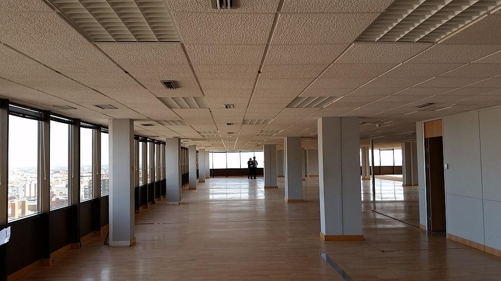 Oficina en alquiler en calle Fructuós Gelabert, Residencial Sant Joan - TV3 en Sant Joan Despí - 363556015